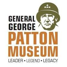 The General George Patton Museum